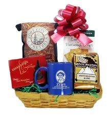 nyc gift baskets corporate gift baskets calgary nyc canada 7728 interior decor