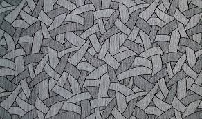 tappeti lunghi per cucina gallery of tappeto grigio cucina idee per il design della casa