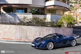 lifted bugatti spotted mclaren p1 u0026 bugatti veyron supersport in monaco gtspirit