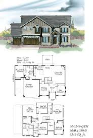 multigenerational homes plans 17 best house plans images on pinterest architecture facades