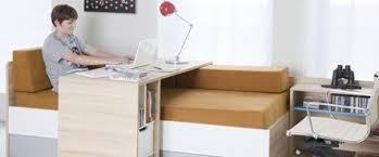 chambre modulable mobilier design modulable et gain de place fabrication européenne