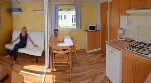 mobil home 1 chambre mobil home 1 chambre mobilhomes qualité pour 2 à 8 personnes