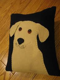 Decorative Dog Pillows Best 25 Dog Pillows Ideas On Pinterest Pet Lovers Personalized