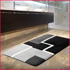 tapis anti fatigue pour cuisine tapis anti fatigue sur mesure beau best tapis cuisine design