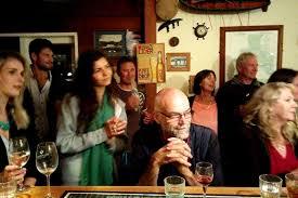 irish pub currach irish pub