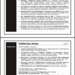 Hr Generalist Resume Examples by Hr Internship Resume Examples Free Samples Examples U0026 Format
