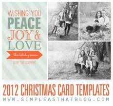74 best christmas card ideas images on pinterest christmas cards