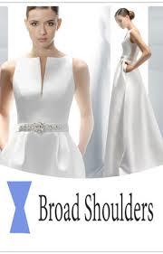 wedding dress for big arms wedding dress sleeves for big arms wedding dress collections