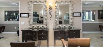 hairdressers and hair salon services in melbourne u2013 sorelli hair