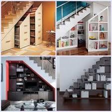 meuble pour mettre derriere canape incroyable meuble pour mettre derriere canape 5 id233e