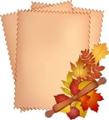 autumn maple leaves background vector nástěnky pinterest