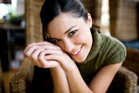 Spark com   Making online dating easy and fun for singles like you