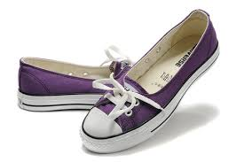 womens boots on sale canada converse chuck converse shoes canada womens converse all