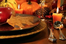 special thanksgiving dinner at la tour restaurant la tour vail