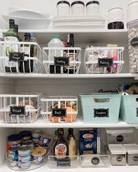 kitchen cabinet organizer shelf white made by designtm fashion look featuring panacea products home living and