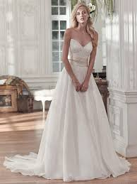 wedding dresses for hire wedding dress maggie sottero wedding dresses for hire best