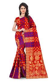 sarees fab ikshvaku women u0027s clothing saree for women latest design