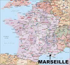 marseilles map marseille map recana masana