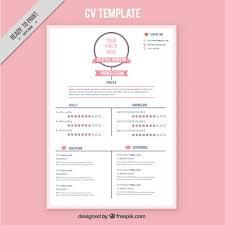 timeline resume 20 modern cv curriculum vitae template beginning