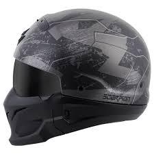 motocross style helmet big head helmets jafrum