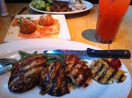 cheesecake factory hours on thanksgiving my favorite meal at the cheesecake factory boneless teriyaki