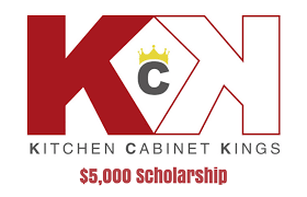 kitchen cabinet kings kitchen cabinet kings entrepreneur scholarship 5 000 apply by