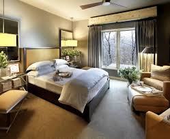 guest bedroom decorating ideas amazing 22 guest bedroom pictures decor ideas for guest rooms and