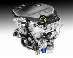2010 camaro v6 hp gm 3 6 liter v6 lgx engine info specs wiki gm authority
