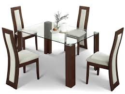 amazing walmart kitchen table sets photograph kitchen gallery