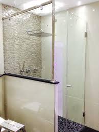 badezimmer verputzen tolle badezimmer verputzen ideen engagieren statt fliesen design