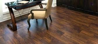 home interiors and gifts company aquaguard laminate reviews laminate flooring reviews laminate