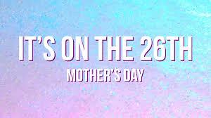 mothers day ideas 2017 spring summer 2017 gift ideas trends u0026 inspiration hub i iwoot blog