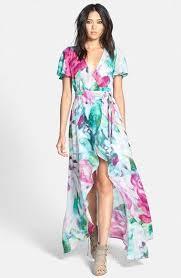 nordstrom rack dresses for women plus size wedding guests petites