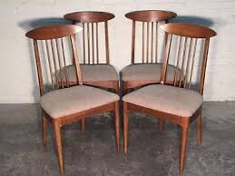broyhill formal dining room sets broyhill dining chairs sofa images 100 broyhill dining room table