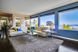 modern living room ideas 26 blue living room ideas interior design pictures designing idea