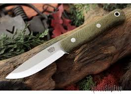 63 best bark river images on pinterest knifes knife making and