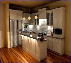 Italian Chef Decor Italian Chef Kitchen Decor Home Design Ideas