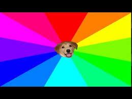 Meme Background - meme background funniest meme background video youtube