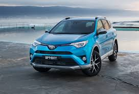 2017 toyota rav4 pricing and specs more equipment and safety for