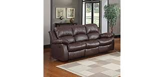 3 Seater Recliner Sofa 3 Seater Recliner Sofa Recliner Time