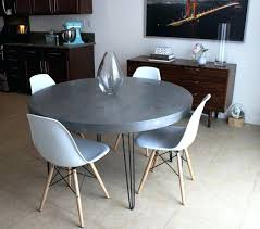 White Extending Dining Table And Chairs White And Pine Extending Dining Table Dining Table And Chairs Dark