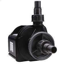 harbor freight water pump sicce syncra pro 1900 gph bulk reef supply