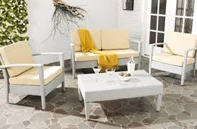 Memorial Day Patio Furniture Sale The Best Memorial Day Sales Of 2018 Online Deals On Mattresses