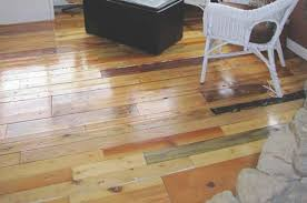 reclaimed wood flooring project guide be the pro