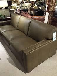 Fabric Leather Sofa Fabric Vs Leather Sofa