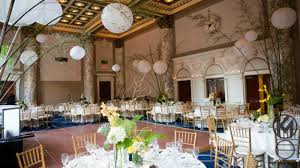 new york wedding venues midtown manhattan event space w new york union square