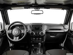 lexus dealer nj freehold 2015 jeep wrangler dealer in new jersey freehold chrysler jeep