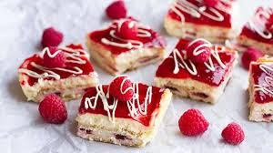 Pumpkin Toaster Strudel Raspberry Cheesecake Toaster Strudel Bars Recipe Tablespoon Com