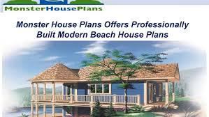 monsterhouse plans monster house plans on vimeo
