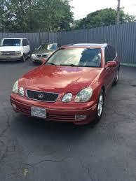 lexus gs 2000 2000 lexus gs 400 in detroit mi simon s auto sales